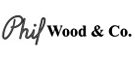 phil wood & co