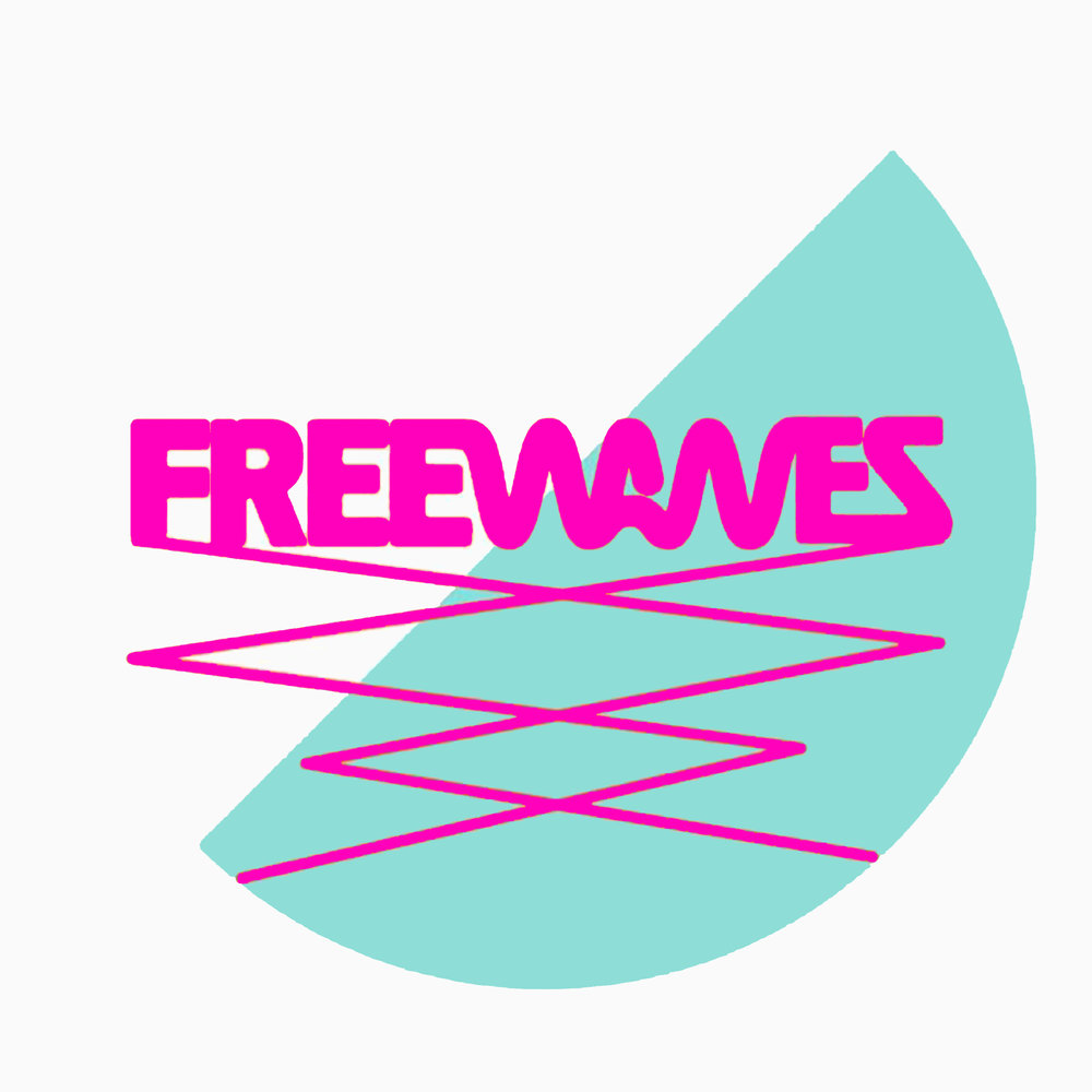 Freewaves CLICK IMAGE FOR PROJECT DETAILS