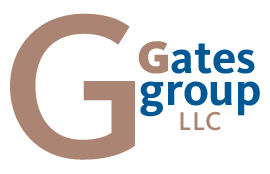 Gates Group LLC