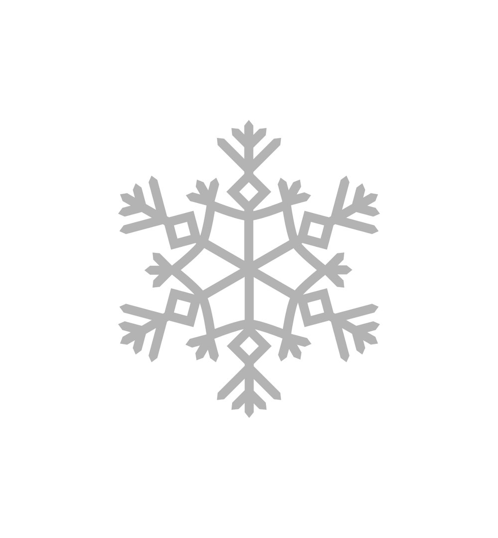 snow 3.jpg