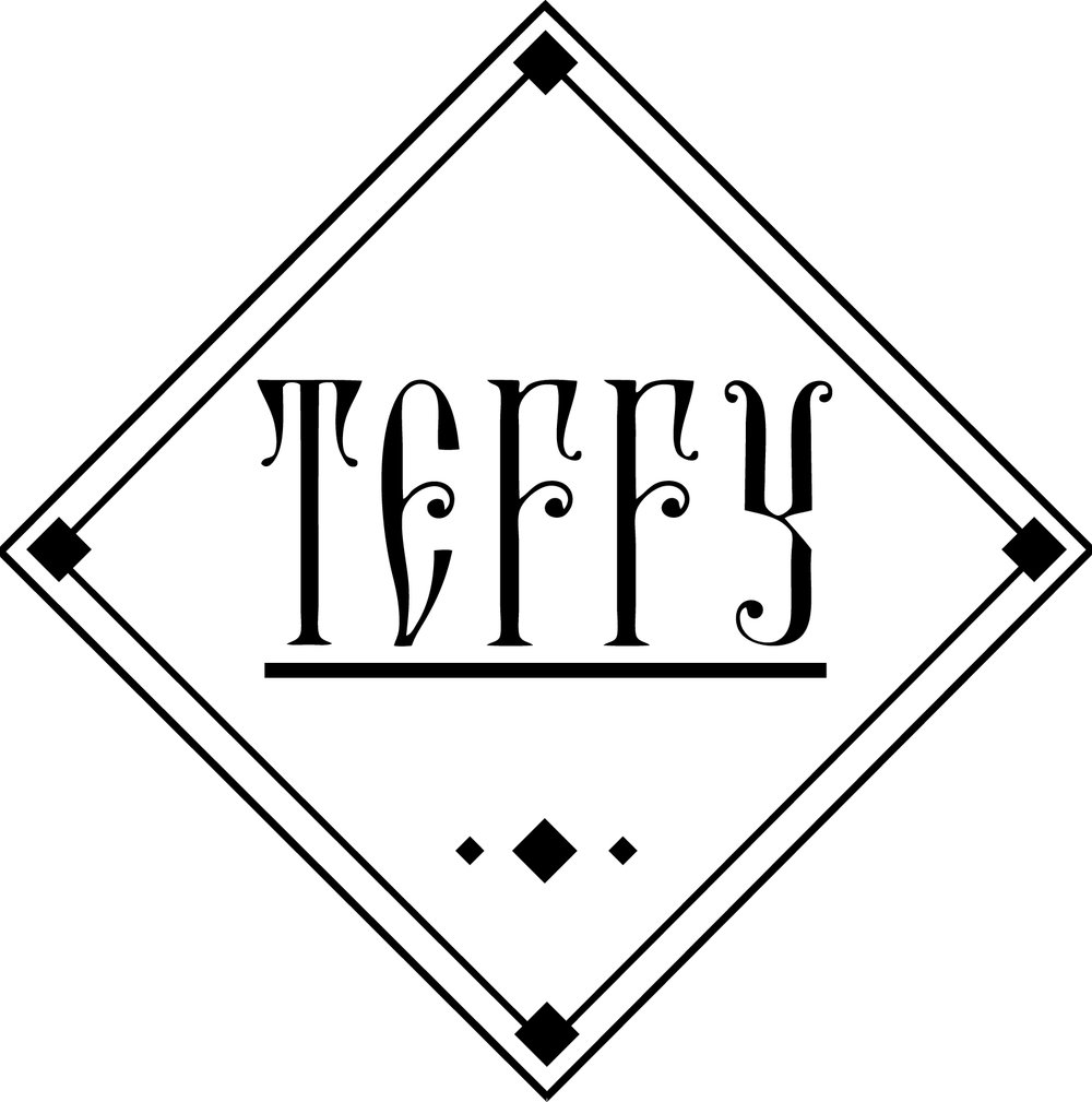NEW_logoTeffy.jpg