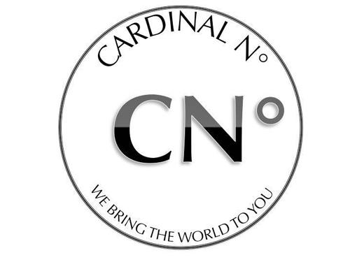 cardinalno.jpg