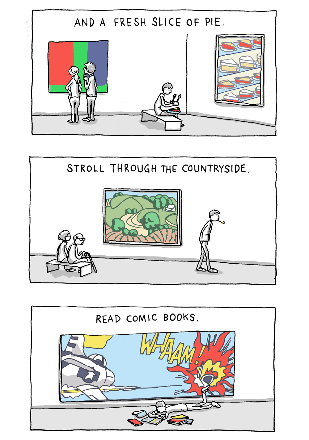 incidentalcomics3.jpg