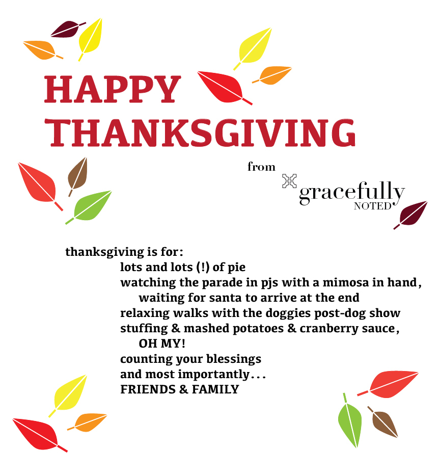 Happy-Thanksgiving---Blog.jpg