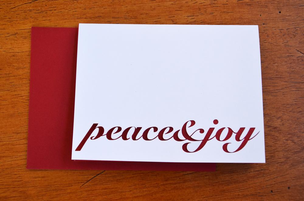 Peace-and-Joy-7.jpg