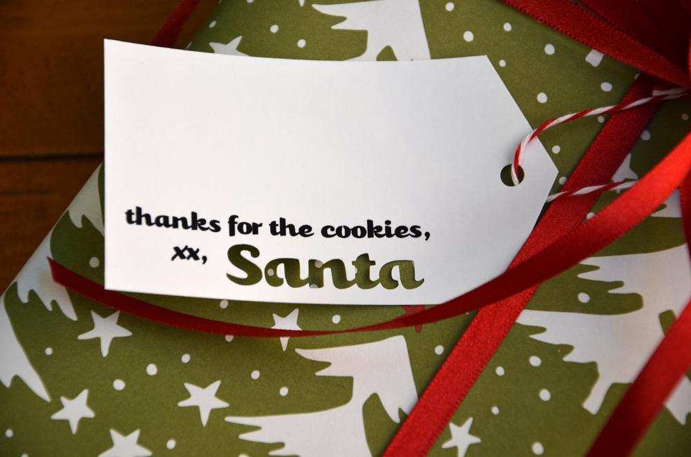 Cookies-for-Santa-1.jpg