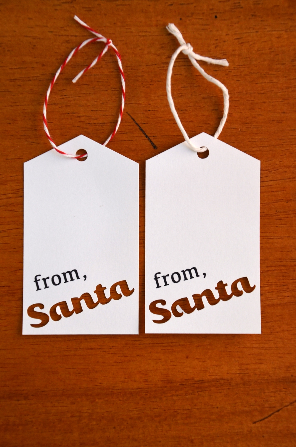 From-Santa-1.jpg