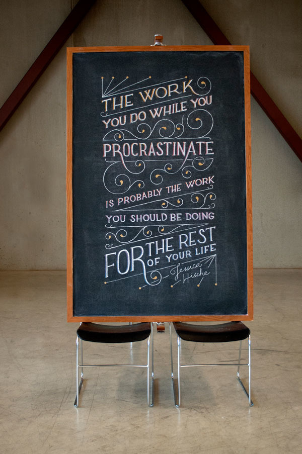 chalkboardmessages09.jpg
