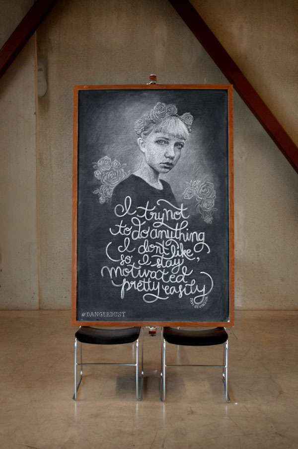 chalkboardmessages06.jpg