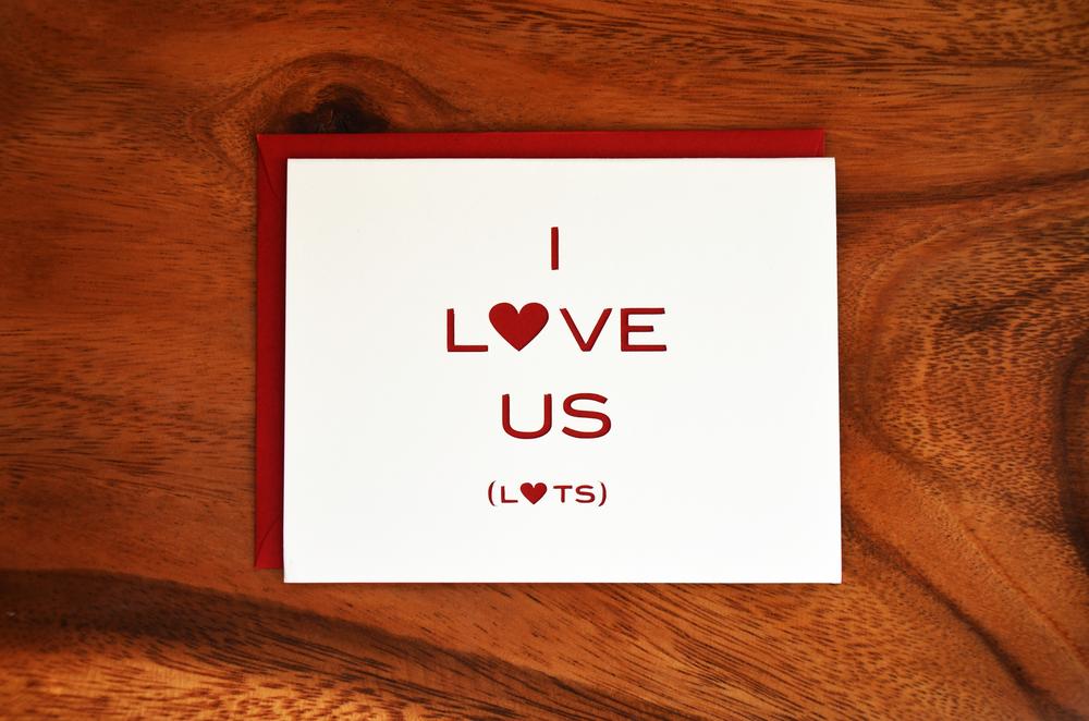 LoveUsLotsFr.jpg