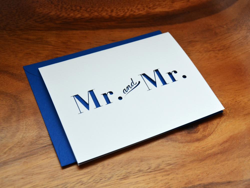 Mr&MrBrBlue1.jpg