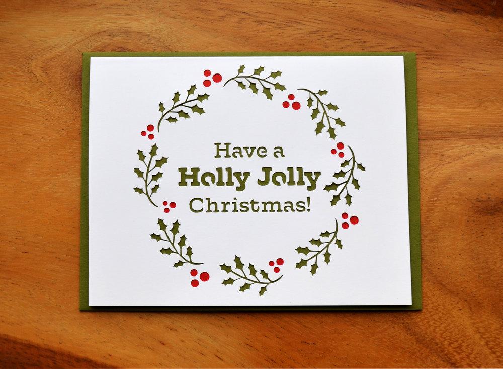 HollyJollyMoGrFR.jpg