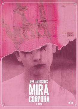Mira cover image small.jpg