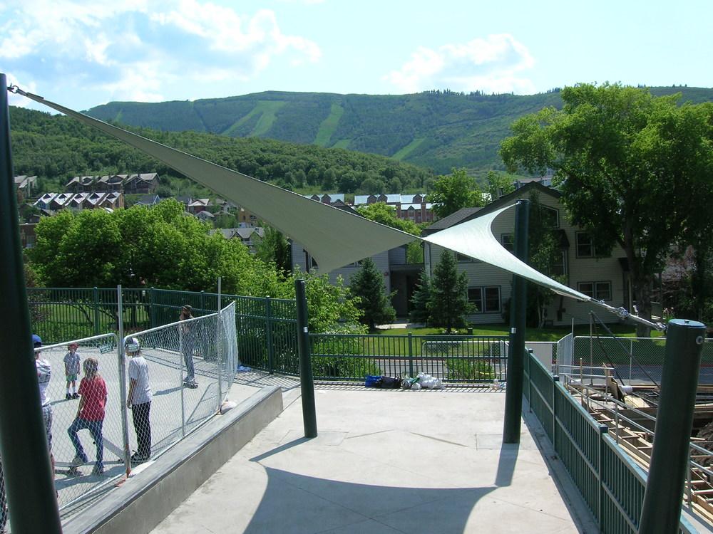 park city skate park 004.jpg