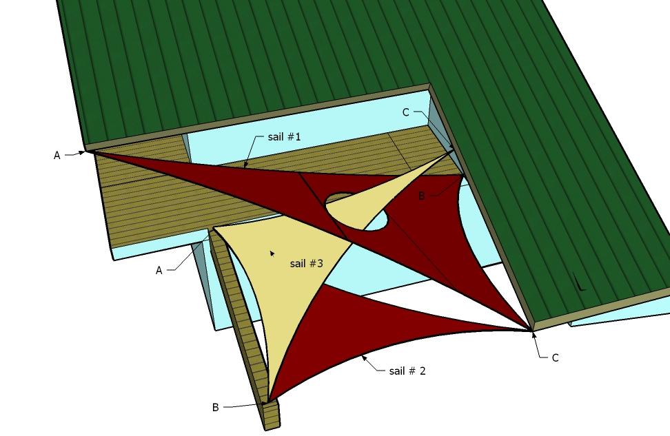 konarski sails.jpg