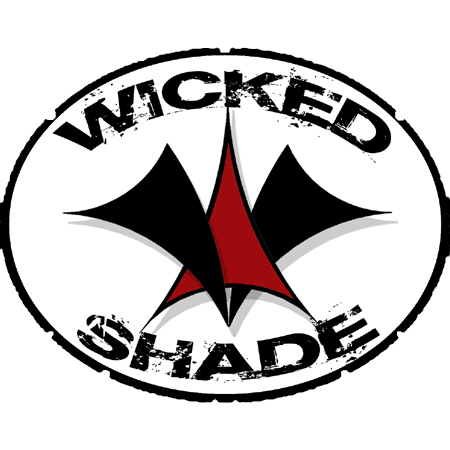 Wicked Shade, Inc