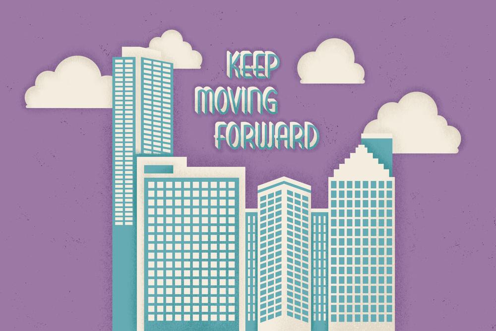 KeepMovingForward_RGB.jpg