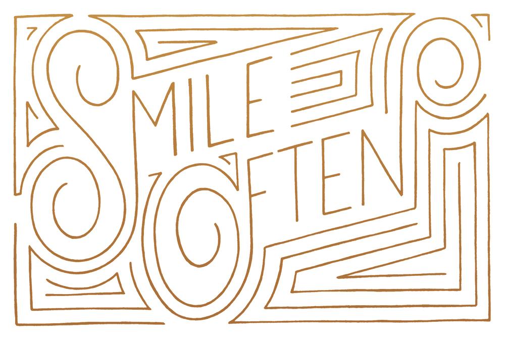 SmileOften_RGB.jpg