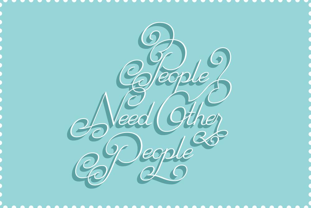 PeopleNeedOtherPeople_RGB.jpg