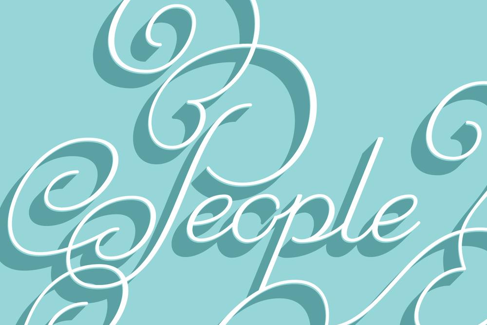PeopleNeedOtherPeople_closeup.jpg