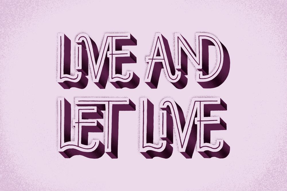 LiveAndLetLive.jpg
