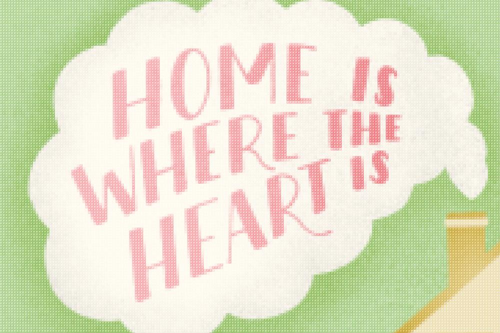 home_detail