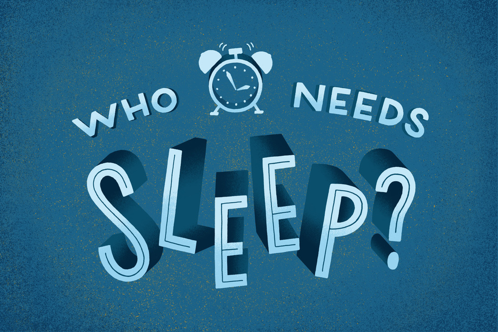 WhoNeedsSleep.jpg