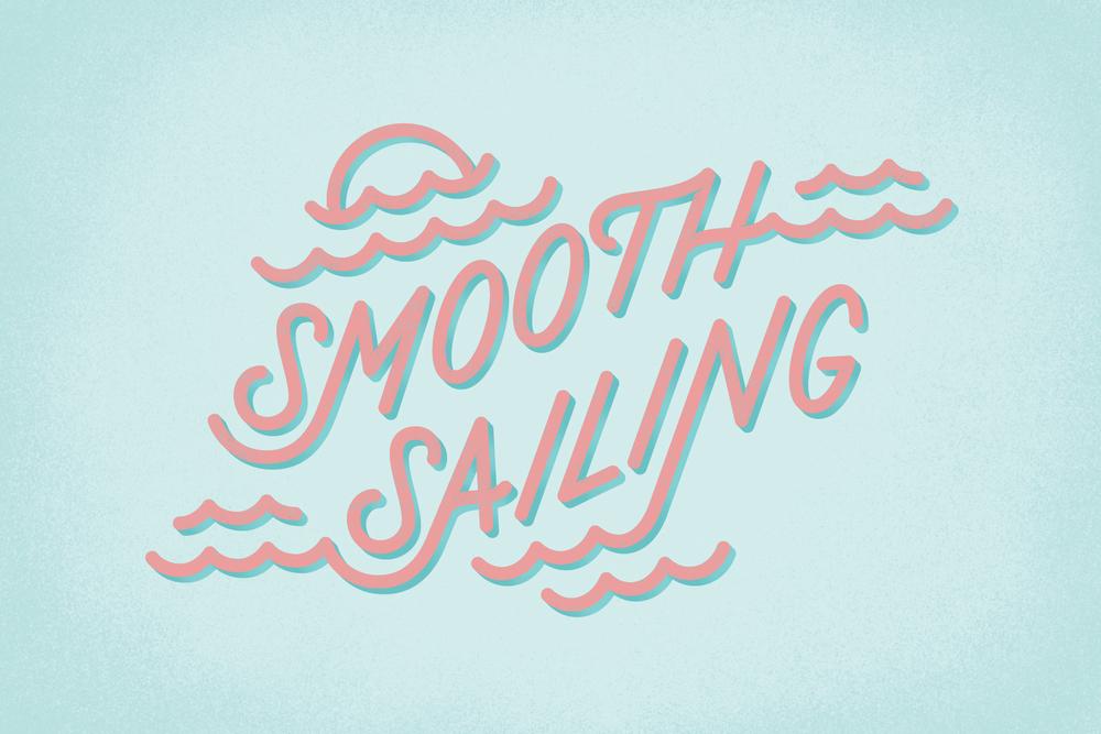 SmoothSailing