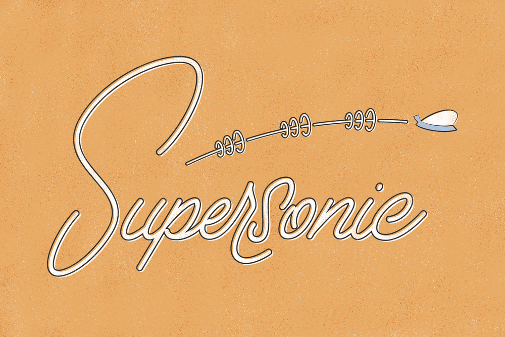 Supersonic_MarianaMartinez