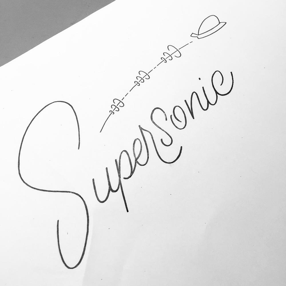 SupersonicSketch_MarianaMartinez