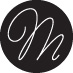 M_Monogram.jpg