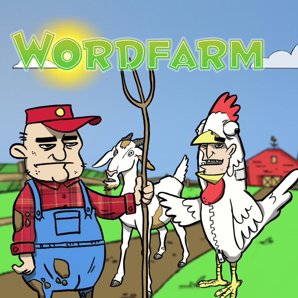 WordFarmGameScreen.png