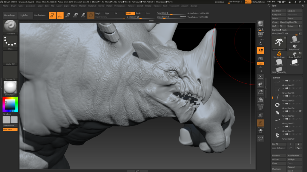 zbrush_02.PNG