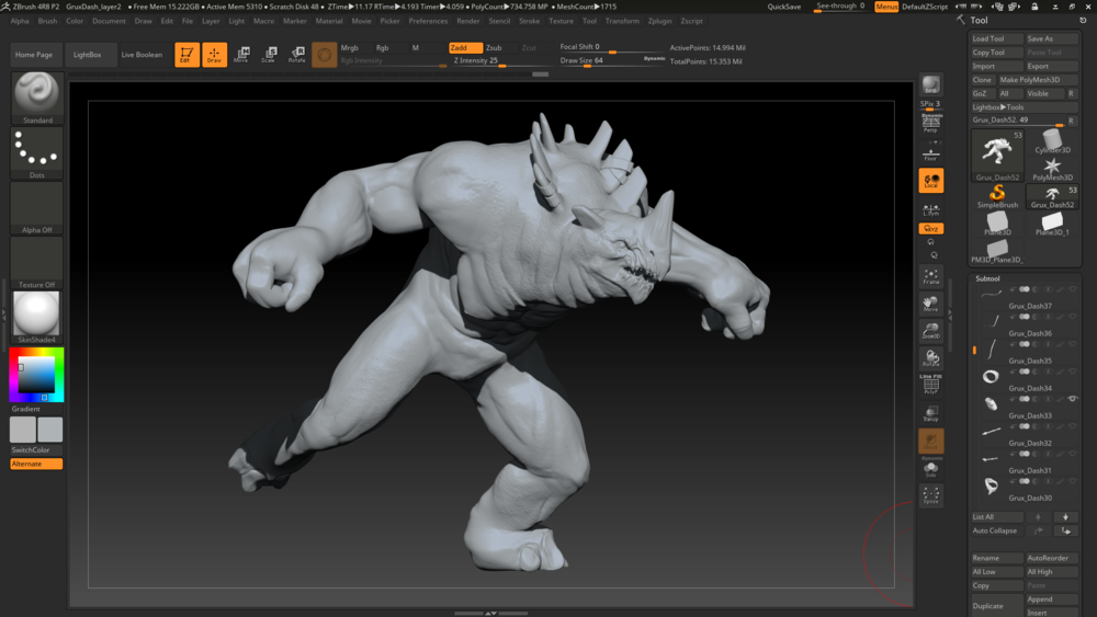 zbrush_01.PNG