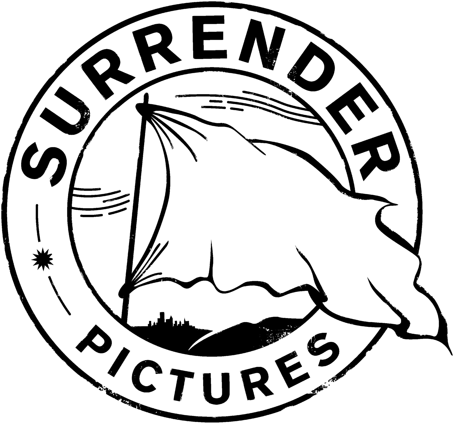 Surrender Pictures