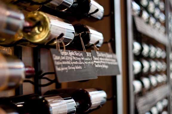 winewall8.jpg