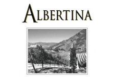 Albertina Wines