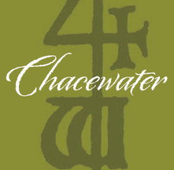 Chacewater Winery