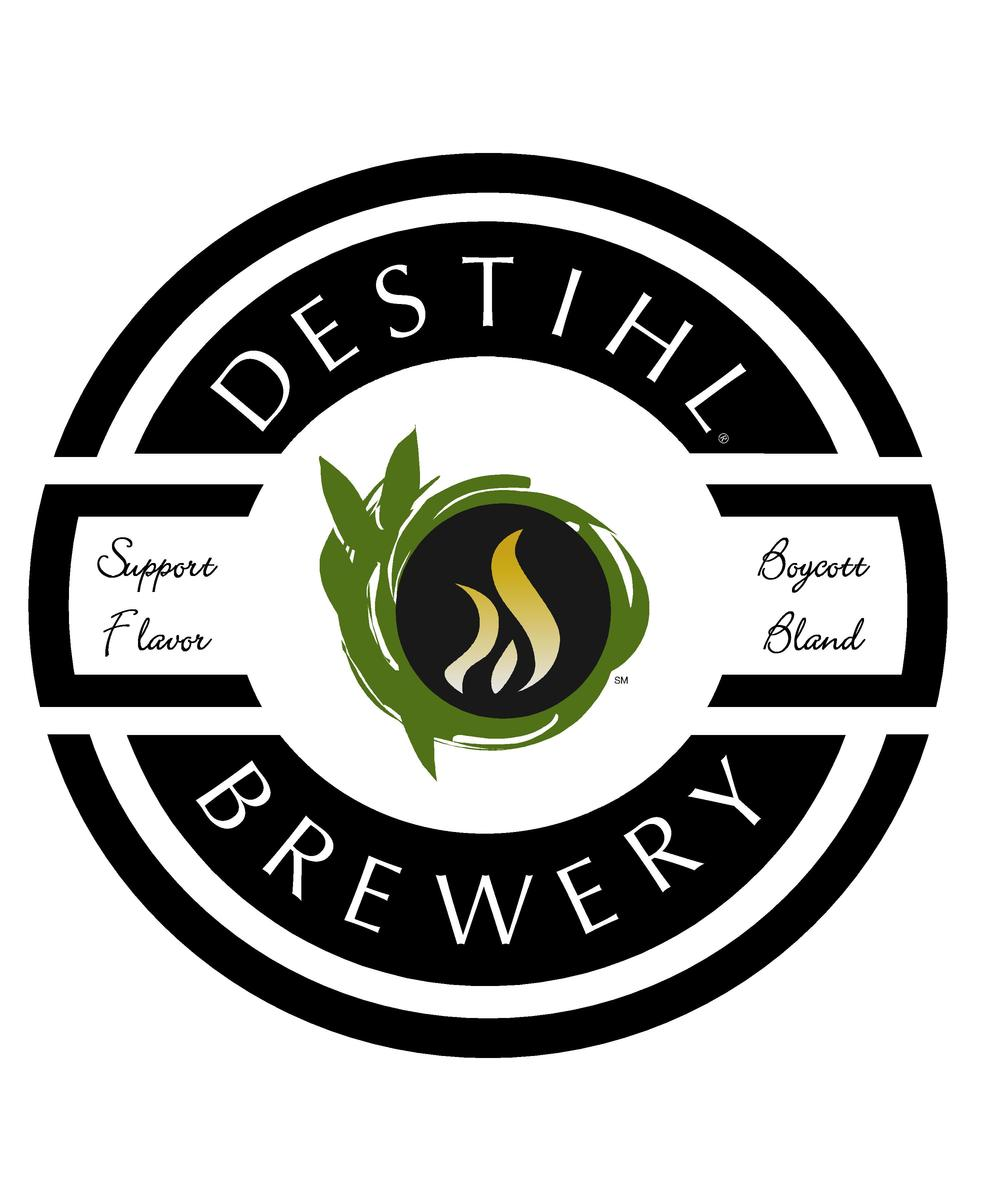 DESTIHL Brewery Logo Color jpeg.jpg