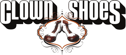 clown-shoes-logo.png