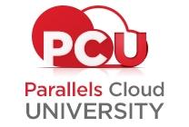 PCU_Graphic_2_2014.jpg