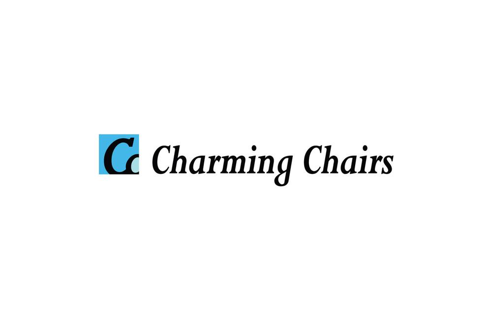 High Quality Charming Chairs