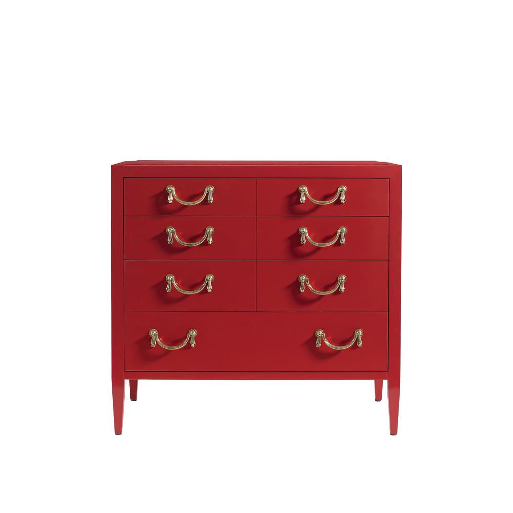 Stanley Furniture Charleston Beaufain Dresser