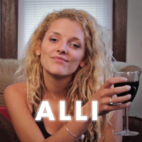 Alli Dayhuff