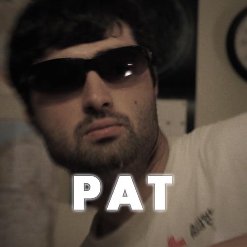 Pat Kelleher
