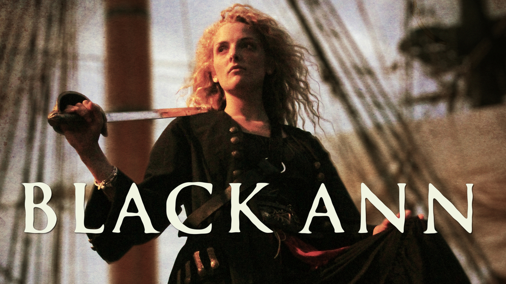 Black Ann.jpg