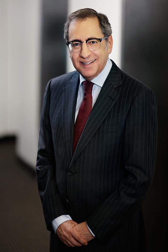 michael-eliadis-barrister