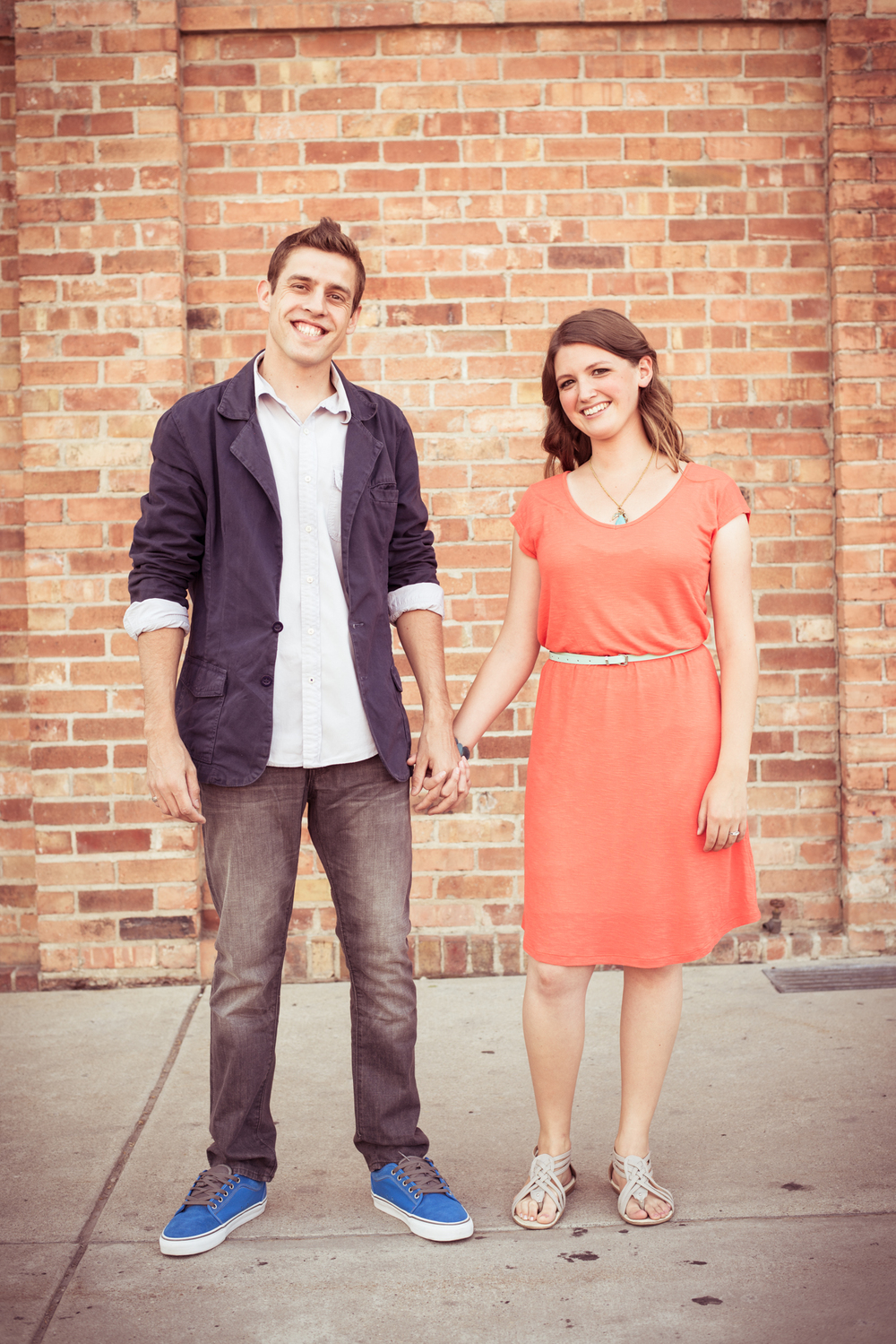 Engagements_001.jpg