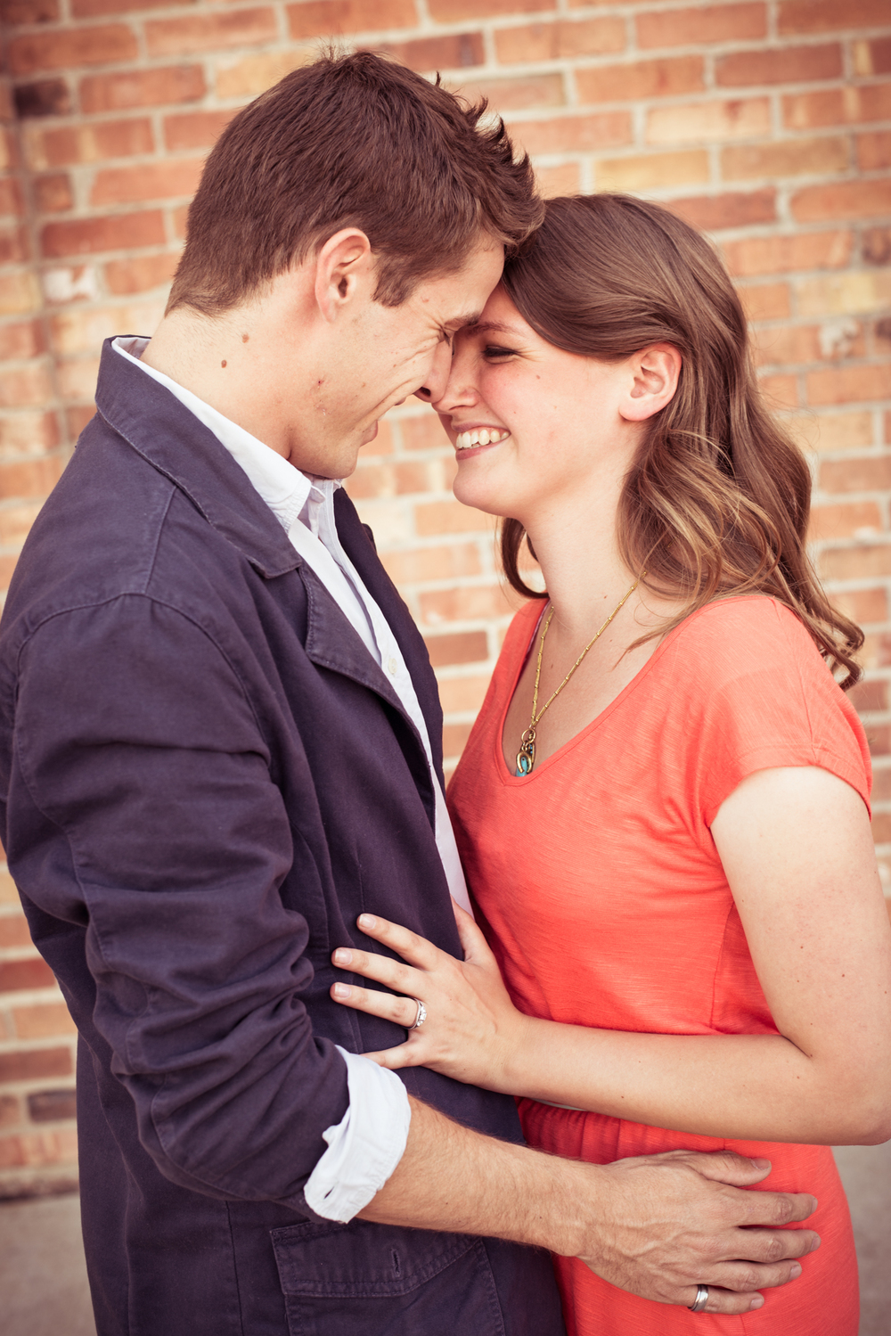 Engagements_003.jpg
