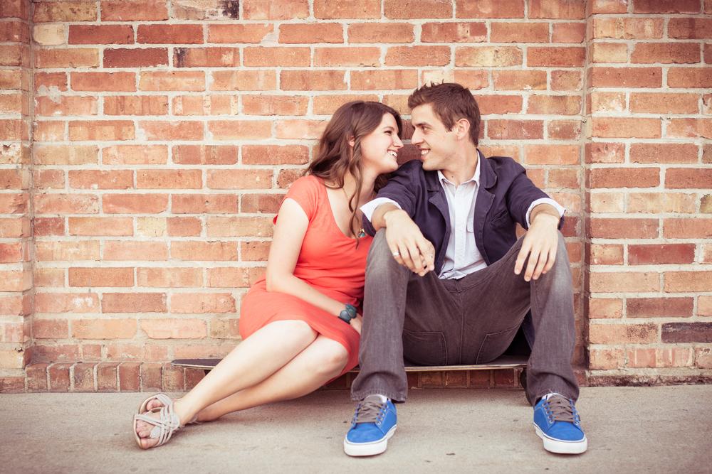 Engagements_006.jpg
